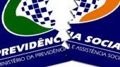 previdencia-social-rasgada