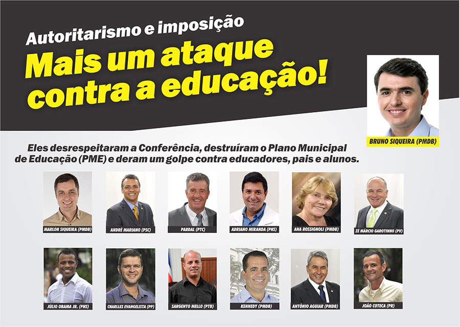 pop_up_maior_educa